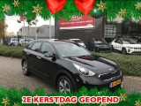 Kia Niro 1.6 GDi Hybrid First Edition NAVI - CAMERA 1e eigenaar