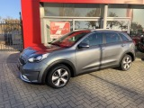 Kia Niro 1.6 GDi Hybrid First Edition perfecte staat!! info Roel 0492-588951