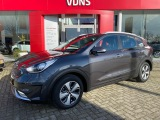 Kia Niro 1.6 GDi Hybrid First Edition Groot Navi + Camera // Cruise // Climat // Hybride