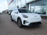 Kia Niro Elektrisch 204pk Aut ExecutiveLine 8% Bijtelling & Direct Leverbaar!