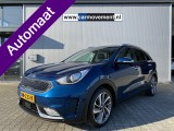 Kia Niro 1.6 GDi Hybrid ExecutiveLine Automaat FULL OPTION NAVI | CAMERA | MEMORY | XENON