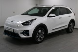 Kia Niro e-Niro ExecutiveLine 64kWh 3 Fase | Model 2020 | Levering 2020