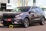 Kia Niro 1.6 GDi Hybrid ExecutiveLine I Leder I LED I JBL I Trekhaak