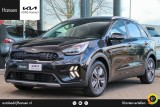 Kia Niro 1.6 GDi Hybrid ExecutiveLine I Private lease  ac494 P/M I Voorraadactie
