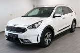 Kia Niro 1.6 GDi H. First Ed. | Trekhaak
