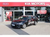 Kia Optima 1.7 CRDI DCT7 DynamicLine