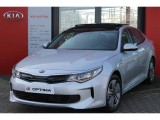 Kia Optima 2.0 GDI Executiveline Plugin-Hybrid / 15 procent