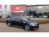Kia Optima 2.0 GDi PHEV Business DynamicLine