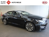 Kia Optima 1.7 CRDI SUPER PACK