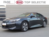 Kia Optima 2.0 GDI PHEV Business ExecutiveLine * 15 procent bijtelling tot