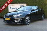 Kia Optima 1.7 CRDi 135 PK SUPER PACK