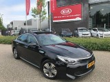 Kia Optima 2.0 GDi PHEV Business ExecutiveLine PANODAK