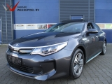 Kia Optima 2.0 PHEV EXECUTIVEL.HYBRID 15%BIJT!!