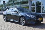 Kia Optima 2.0 GDi PHEV 205pk AT6 Business ExecutiveLine