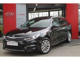 Kia Optima SW 1.7 CRDi DynamicLine/Harman Kardon/Navi