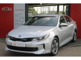 Kia Optima 2.0 GDi PHEV Business DynamicLine/Navi/
