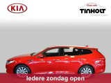 Kia Optima Sportswagon 1.7 CRDI DYNAMICLINE Prijs is excl. BTW en BPM