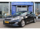 Kia Optima 2.0 Hybrid ExecutiveLine Aut. BTW