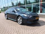 Kia Optima PHEV Business DynamicLine