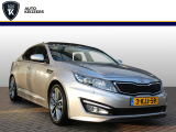 Kia Optima 2.0 CVVT Hybrid Super Pack Panoramadak Stoelvent. Xenon Camera FULL Zondag a.s.