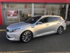 Kia Optima Sportswagon 1.7 CRDi ExecutiveLine Meest Complete Optima Alle opties info roel :