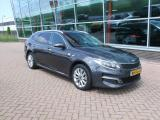 Kia Optima Sportswagon 1.7 CRDi DynamicLine BTW auto