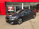 Kia Optima 2.0 GDI PHEV Business ExecutiveLine, Zeer Compleet 15% bijtelling tot 28-9-2021