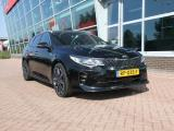 Kia Optima Sportswagon 2.0 T-GDi 245pk AT6 GT