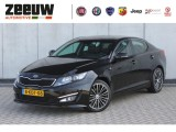 Kia Optima 2.0 CVVT Hyb.Plus P.