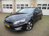 Kia Optima 2.0 CVVT Hybrid Super Pack Panorama, Xenon, Navi
