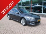 Kia Optima Sportswagon 1.7 CRDi DynamicLine | BTW Auto | Navi Vele opties!