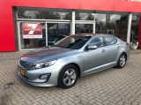 Kia Optima 2.0i Hybrid ExecutiveLine 76.000Km Meest Complete Uitvoering!! Full Options !! 2