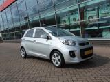Kia Picanto 1.2 5D DynamicLine Automaat