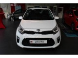 Kia Picanto 1.0 CVVT FIRST EDITION 5-ZITS