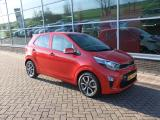 Kia Picanto 1.0 CVVT 67pk 5-zits First Edition