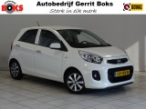 Kia Picanto 1.0 CVVT First Edition LM Bluetooth Usb  LED