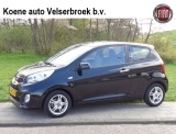"Kia Picanto 1.0 CVVT BusinessLine AIRCO 14"" BLUETOOTH"