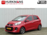 Kia Picanto 1.0i 5DRS FIRST EDITION LUXE !