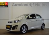 Kia Picanto 1.0 CVVT BUSINESSLINE AIRCO/MULTIMEDIA/BLUETOOTH