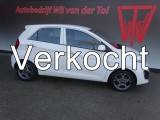 Kia Picanto 1.0 CVVT EDITION | AIRCO | LED | 1e EIGENAAR | 16.000 KM | ALL-IN!!