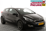 Kia Pro_cee'd 1.6 GDI Business Pack 3drs -A.S. ZONDAG OPEN!-