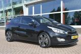 Kia Pro_cee'd 1.6 GDI Eco Dynamics 135 PK Business Pack