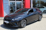 Kia ProCeed 1.4 T-GDI GT-Line Private lease  ac 443,- pm Info Marlon 0492-588958