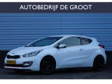 Kia ProCeed 1.6 GDI Business Pack Navigatie, Climate, Cruise, Trekhaak