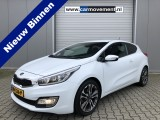 Kia ProCeed 1.6 GDI DynamicLine 1ste Eigenaar NAVI | CAMERA | LED