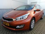 Kia ProCeed 1.6 GDI Eco Dynamics 135 PK Business Pack