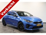 Kia ProCeed 1.0 T-GDI GT-Line Led Navigatie Camera Clima Cruise