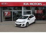 Kia Rio 1.2 CVVT ExecutiveLine