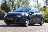Kia Rio 1.2 CVVT 85pk Eco Dynamics 5D BusinessLine