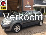 Kia Rio 1.4 X-TRA AIRCO-NAVIGATIE-AUDIO/CD End Of YEAR SALE!!